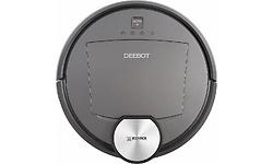 Ecovacs Deebot R95 MK II Grey