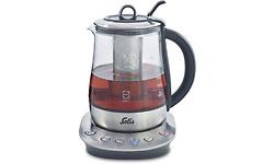 Solis Tea Kettle Classic Type 5514