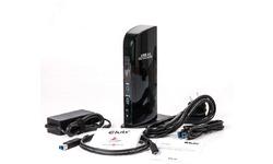 Club 3D CSV-1460 SenseVision USB 3.0