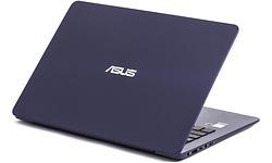 Asus Zenbook UX430UA-GV259T