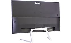 Iiyama ProLite X3272UHS-B1