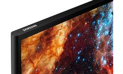 Samsung DB43J