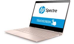 HP Spectre x360 13-ae005nd (2WB44EA )