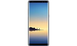 Samsung Galaxy Note 8 Blue