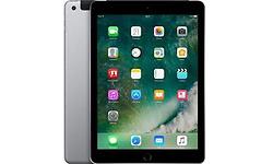 Apple iPad 2017 WiFi + Cellular 128GB Grey
