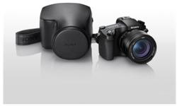Sony LCJ-RXJ