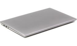 Lenovo IdeaPad 120S-14IAP (81A50084MH)