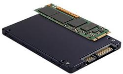 Crucial 5100 Pro 960GB