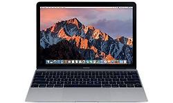 Apple MacBook 12 (MNYF2B/A)