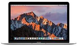 Apple MacBook 12 (MNYJ2B/A)
