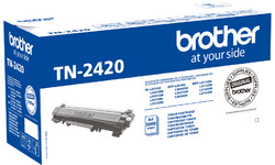 Brother TN-2420 Black