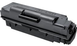HP MLT-D307L Black