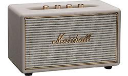 Marshall Acton Multiroom-Speaker- Creme