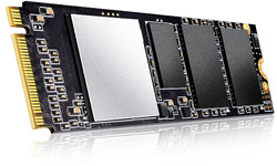Adata XPG SX6000 512GB