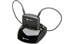 Amplicomms TV 210-NL