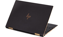 HP Spectre X360 13-ae010nd (2PM50EA)