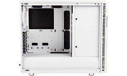 Fractal Design Define R6 Window White