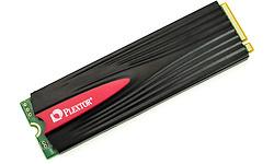 Plextor M9Pe 512GB