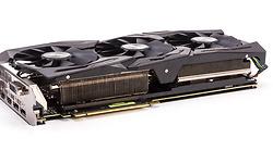 Asus RoG Radeon RX Vega 56 Strix OC 8GB