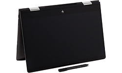 HP Envy X360 15-bq100nd (2PH19EA)