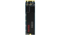 Sandisk X600 512GB (M.2)