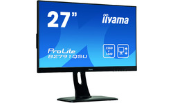 Iiyama ProLite B2791QSU-B1