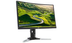 Acer XZ271A