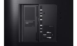 Samsung QB75H