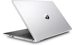 HP 17-bs102ng (2PS19EA)
