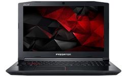 Acer Predator Helios 300 G3-572-7378