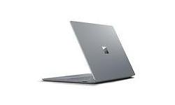 Microsoft Surface Laptop 256GB i7 8GB (JKQ-00007)