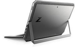 HP ZBook x2 G4 (2ZB81EA)