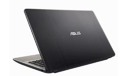 Asus VivoBook Max F541UV-DM890T