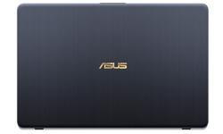 Asus N705UD-GC106T