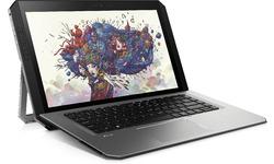 HP ZBook x2 G4 (2ZB80EA)