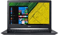 Acer Aspire 5 A515-51G-80UU
