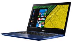 Acer Swift 3 SF314-52-57W4