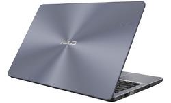 Asus VivoBook X542UQ-GQ335T