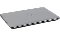 Dell Inspiron 5770