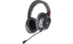 Kingston HyperX Cloud Flight Wireless