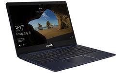Asus Zenbook 13 (90NB0GZ1-M00700)