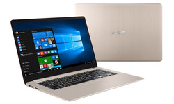 Asus VivoBook S510UQ-BQ591T