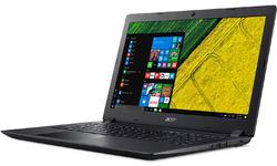 Acer Aspire 3 A315-51-336G