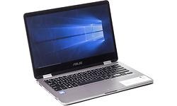 Asus VivoBook Flip TP401NA-EC030T