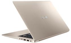 Asus VivoBook S510UQ-BQ702T