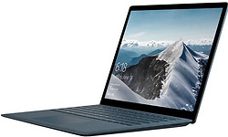 Microsoft Surface Laptop 512GB i7 16GB (DAM-00065)