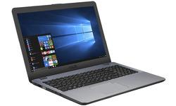 Asus VivoBook A542UQ-DM352T