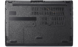 Acer Aspire 3 A315-21G-92JR
