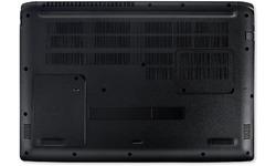 Acer Aspire 7 A715-71G-51D3
