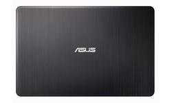 Asus X541NA-GQ588T
